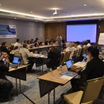 WORKSHOP ENTERPRISE RISK MANAGEMENT – PT PERTAMINA LUBRICANTS (PERSERO)